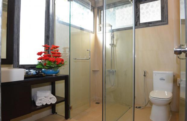 фотографии отеля Muine Ocean Resort & Spa изображение №11