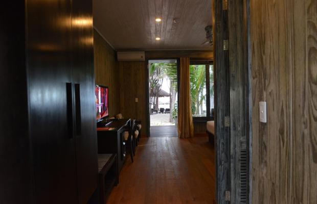 фотографии отеля Muine Ocean Resort & Spa изображение №3