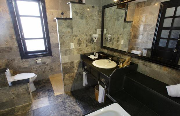 фотографии отеля Hoi An Trails Resort изображение №11