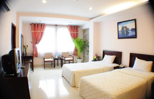 фотографии отеля Phuoc Loc Tho 1 Hotel изображение №23