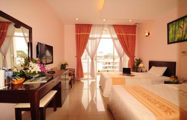 фото отеля Phuoc Loc Tho 1 Hotel изображение №5