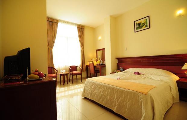 фотографии Phuoc Loc Tho 2 Hotel изображение №20
