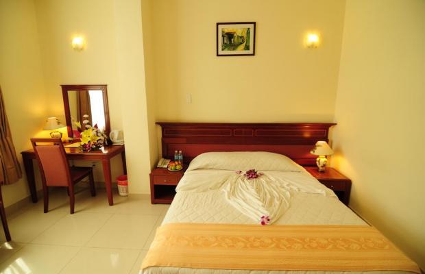 фото отеля Phuoc Loc Tho 2 Hotel изображение №13