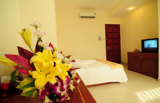 фотографии отеля Phuoc Loc Tho 2 Hotel изображение №7
