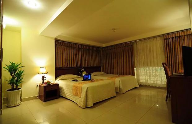 фотографии Phuoc Loc Tho 2 Hotel изображение №4