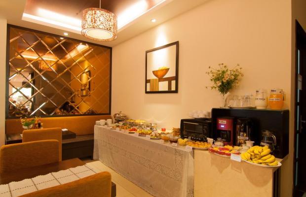 фотографии Bali Boutique Hotel изображение №16