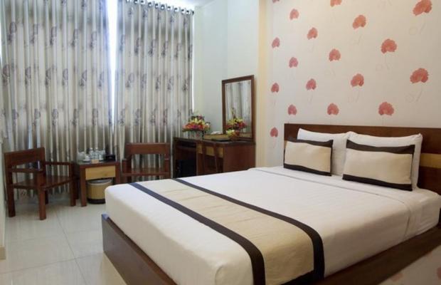 фото отеля Saigon Europe Hotel изображение №17
