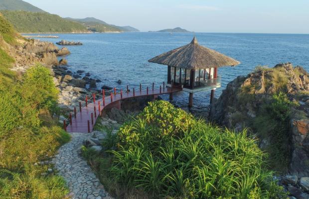 фото Vinpearl Luxury Nha Trang изображение №2