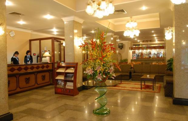 фото отеля Bat Dat изображение №13
