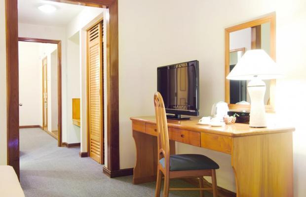 фото отеля Bongsen Annex Hotel (ех. Bong Sen 2) изображение №13