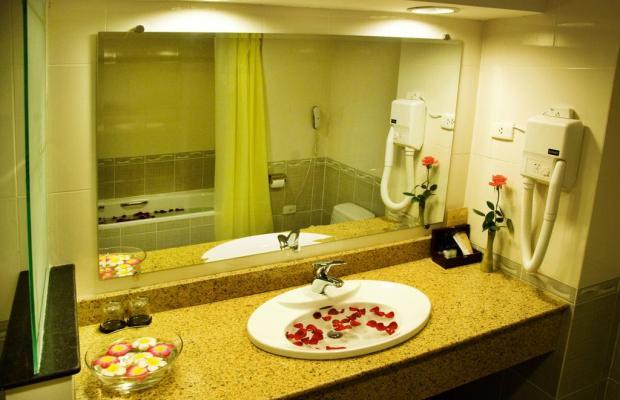 фото отеля Memory Nha Trang изображение №21
