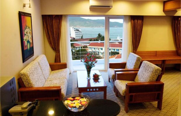 фотографии отеля Memory Nha Trang изображение №19
