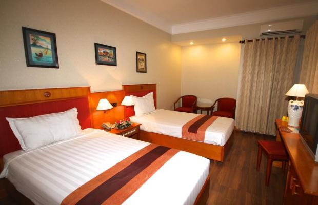 фото отеля Memory Nha Trang изображение №17