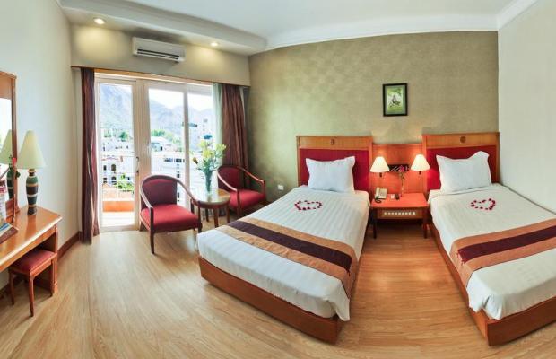 фото отеля Memory Nha Trang изображение №9