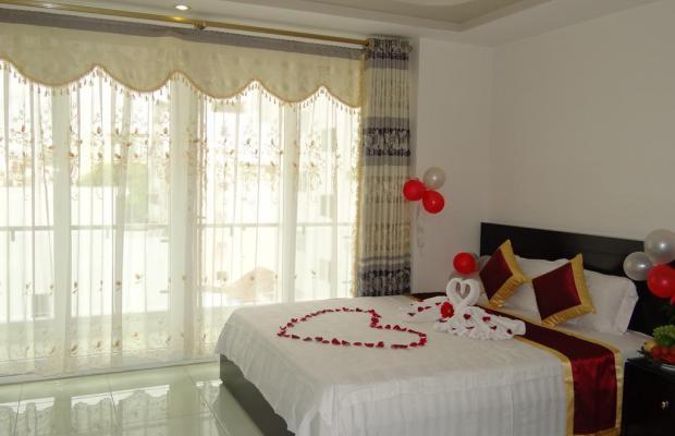 фотографии отеля Bach Duong Hotel изображение №15