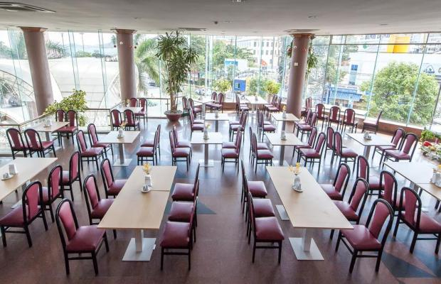 фото отеля Nha Trang Lodge изображение №21