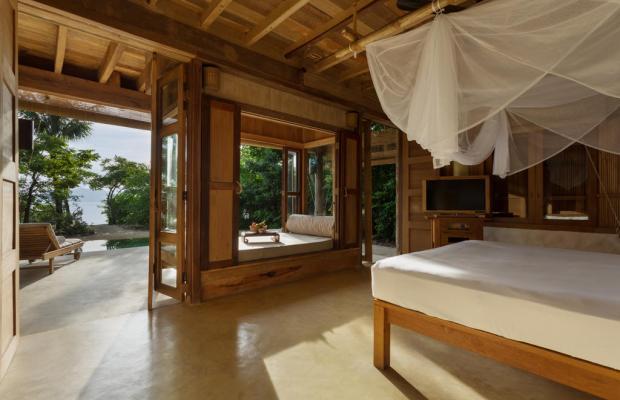 фото отеля Six Senses Hideway Ninh Van Bay (ex.Evason Hideaway) изображение №21