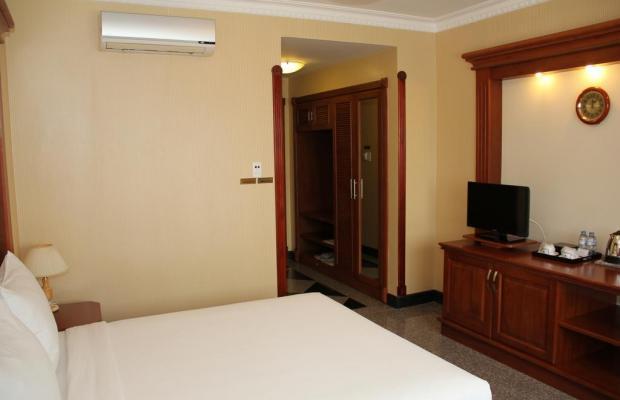 фото May Hotel изображение №6