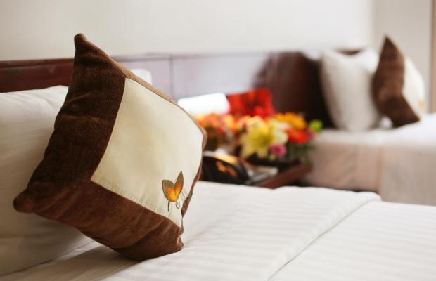 фото отеля Sanouva изображение №5