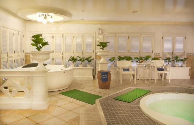 фото отеля Sedona Suites Ho Chi Minh City изображение №5