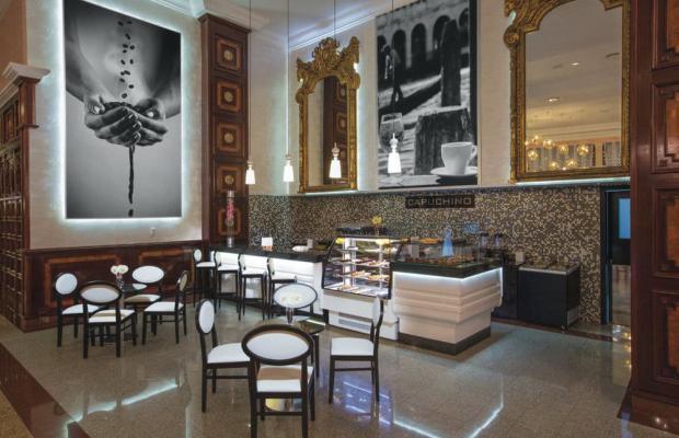 фотографии Riu Palace Las Americas изображение №40