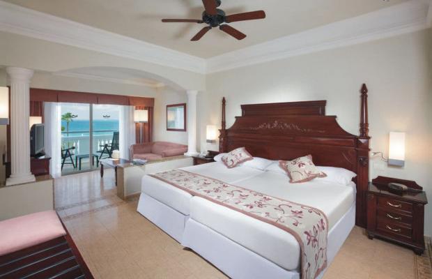 фото отеля Riu Palace Las Americas изображение №37