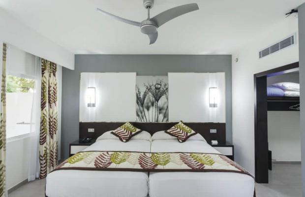 фото отеля Riu Playacar изображение №25