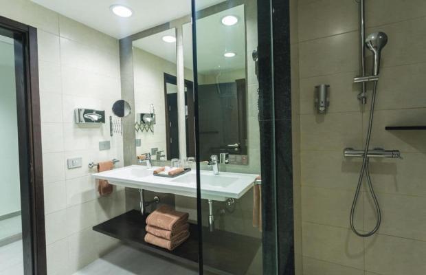 фотографии отеля Riu Playacar изображение №19