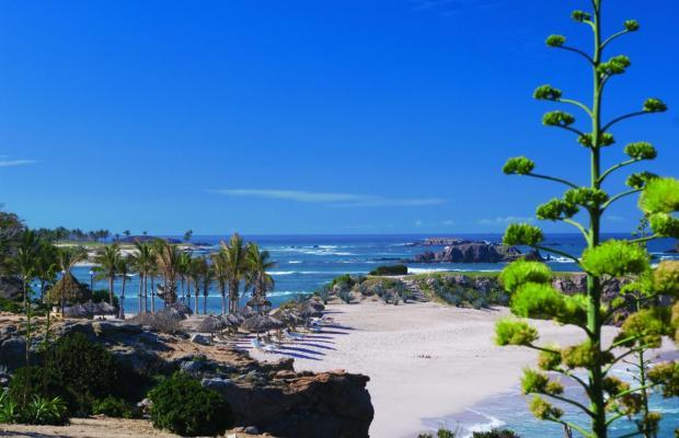 фотографии отеля Four Seasons Punta Mita изображение №31