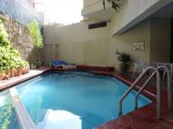 Plaza Kokai Cancun (ex. Best Western Plaza Kokai Cancun), 3*