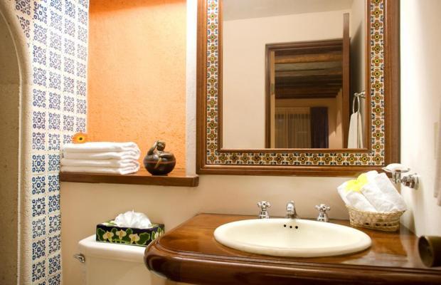 фотографии отеля Lunata изображение №19
