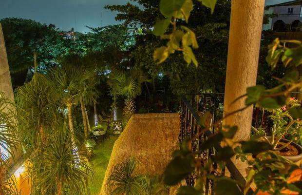 фото отеля Lunata изображение №17