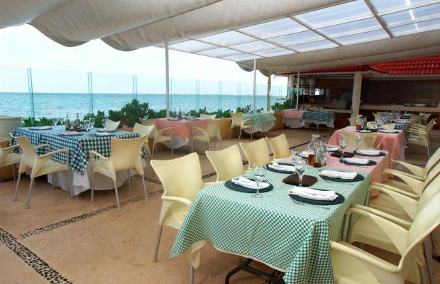 фотографии All Ritmo Cancun Resort & Waterpark (Ex. Sea Adventure Resort And Waterpark Cancun) изображение №20