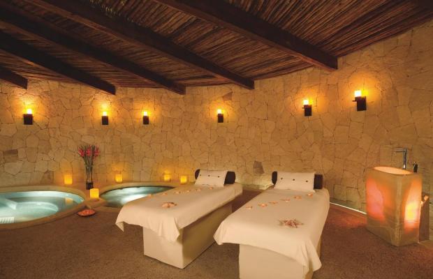 фото отеля Secrets Maroma Beach Riviera Cancun изображение №25