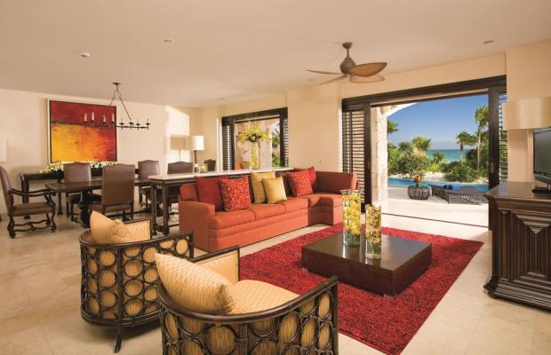 фото Secrets Maroma Beach Riviera Cancun изображение №2