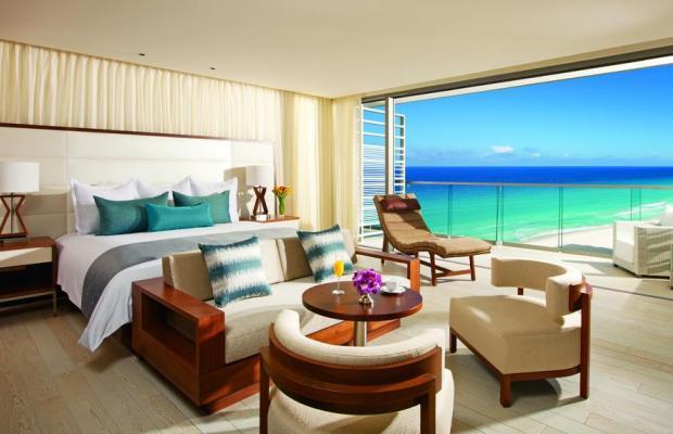 фото Secrets The Vine Cancun изображение №22
