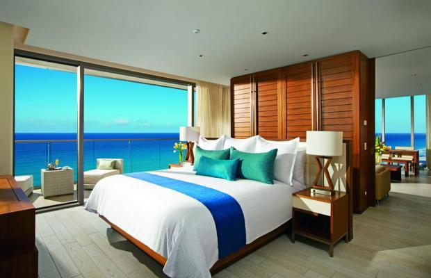 фото отеля Secrets The Vine Cancun изображение №17