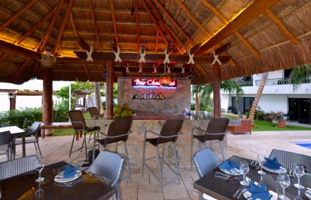фото отеля Sina Suites изображение №21