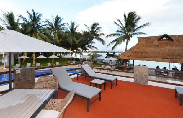 фото отеля Sina Suites изображение №17