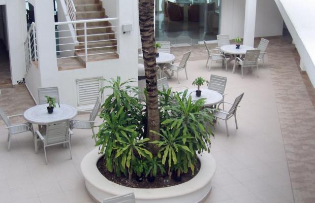 фотографии отеля Terracaribe изображение №31