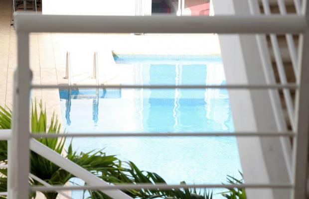 фотографии отеля Terracaribe изображение №11