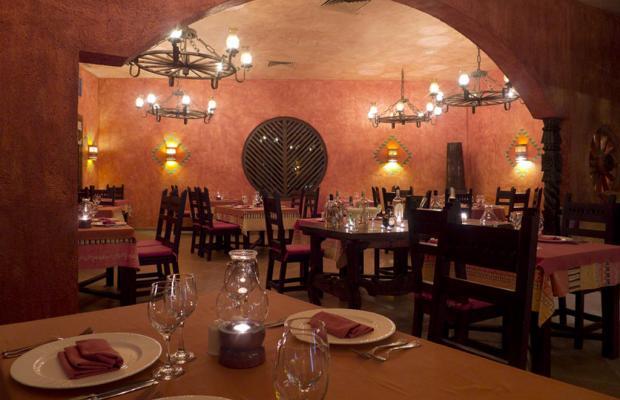 фото отеля Catalonia Playa Maroma изображение №17