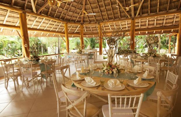 фотографии отеля Mahekal Beach Resort (ex. Shangri-La Caribe Beach Village Resort) изображение №23