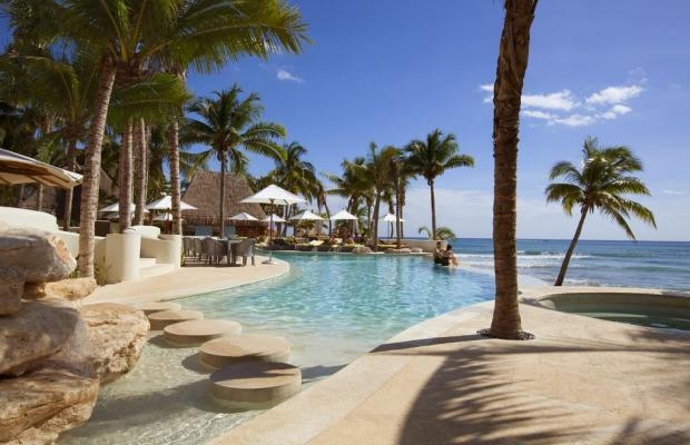 фото Mahekal Beach Resort (ex. Shangri-La Caribe Beach Village Resort) изображение №14