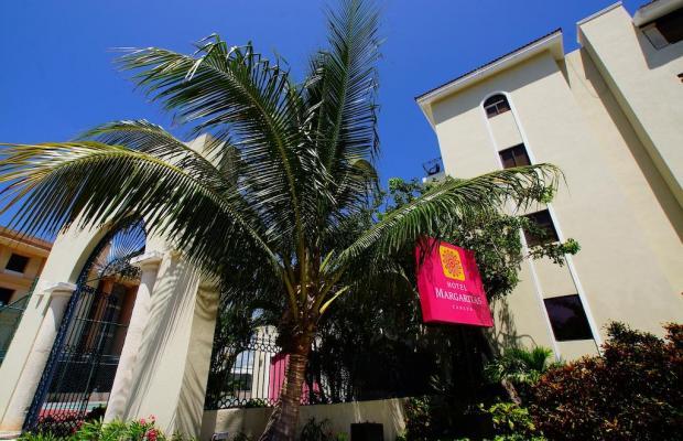 фото отеля Margaritas Cancun изображение №1