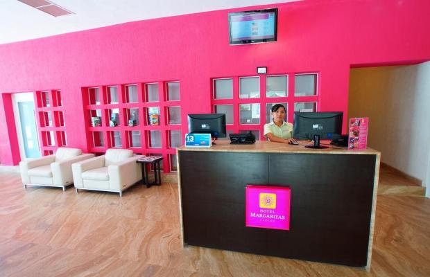 фотографии Margaritas Cancun изображение №8