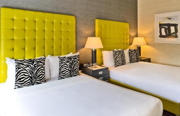 фотографии отеля Amsterdam Hospitality изображение №147