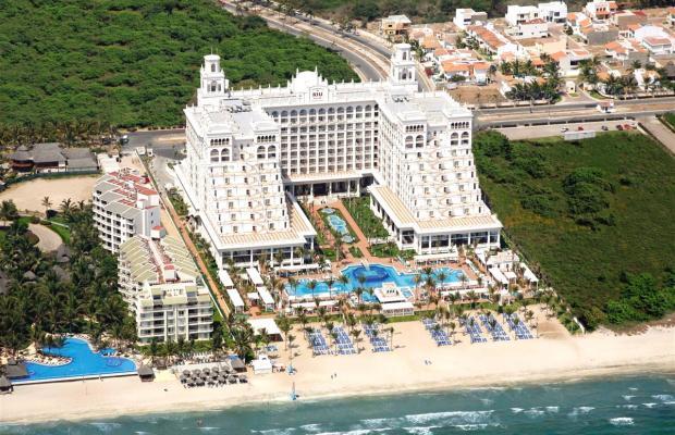 фото отеля Riu Palace Pacifico изображение №1