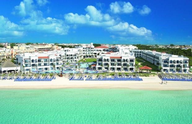фотографии The Royal Playa del Carmen изображение №16