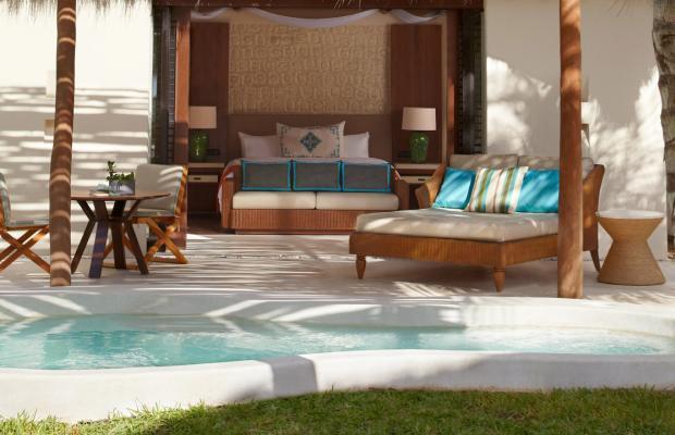 фотографии Viceroy Riviera Maya изображение №12